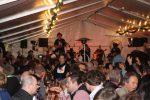 zelt-starkbierfest-kolbermoor4
