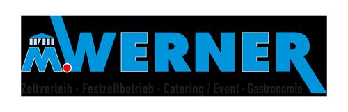 Ihr Festzeltanbieter in Bayern